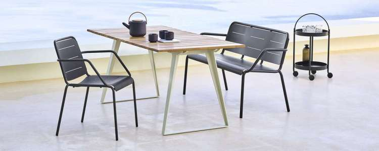 w1200_e670_Cane-line_elements_dining.jpg